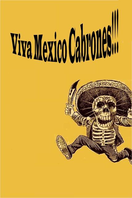 Y que viva México...!!! Viva_Mexico_Cabrones_by_charrovolador