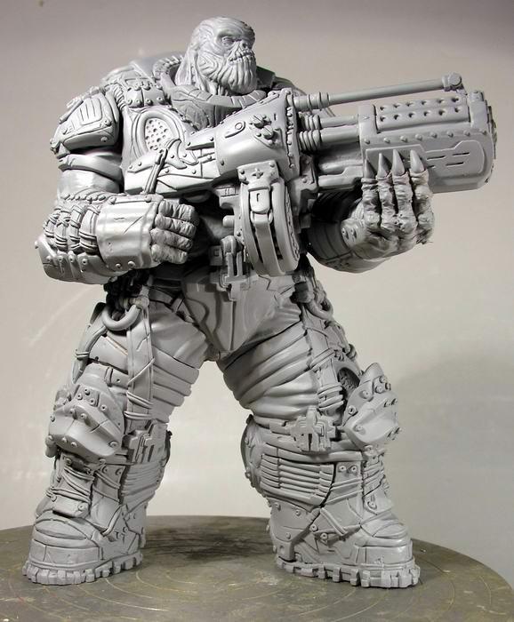 Gears_of_War_Boomer_prototype_by_alterton.jpg