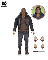 DC Collectibles Suicide Squad Killer Croc