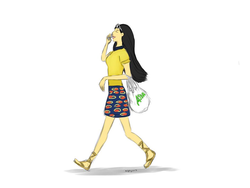 ASDAGirl by ManlyMagician