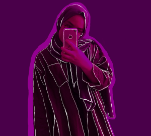 ArtFiqah's Profile Picture