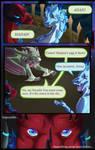 The Beginning - 3/3 by Loki-Ryuu