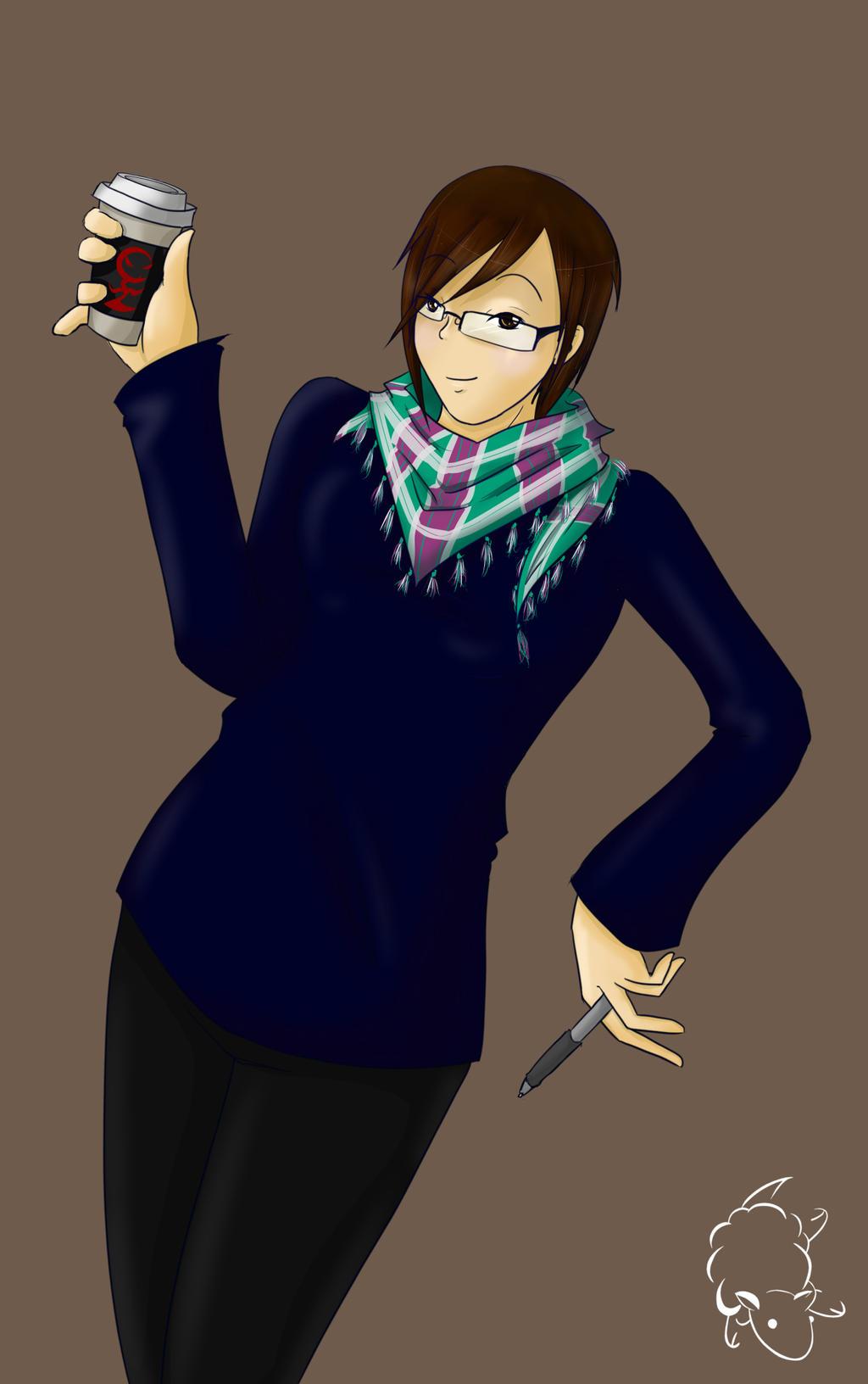 kiako's Profile Picture