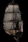 Pship4
