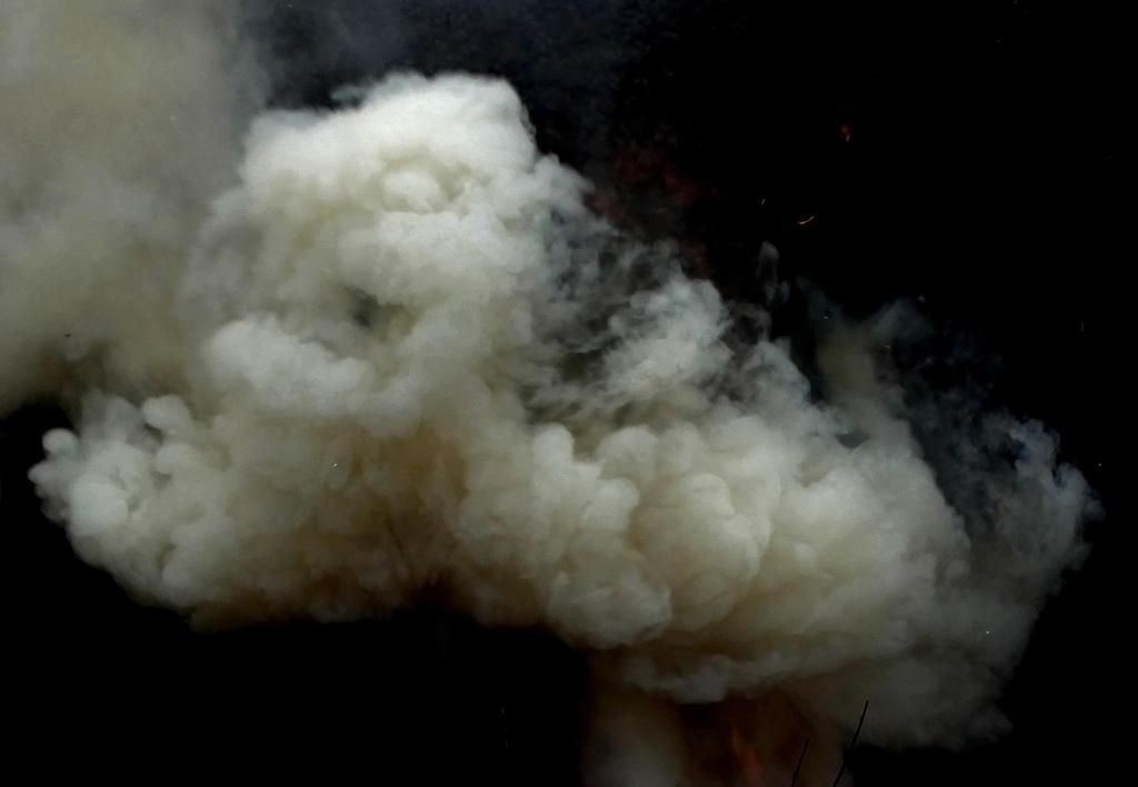 Smoke   Iv By Mattthesamurai-d33s1aq