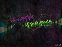 Graphic Designing by Design-Maker