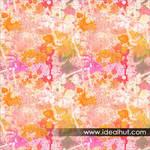 Seamless Splatter Patterns