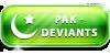 Avatar for Pak-Deviants by Design-Maker