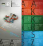 pke 2008 by xilpax