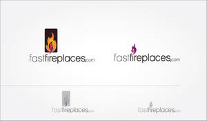 fastfireplaces