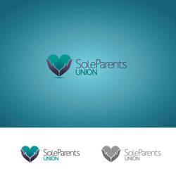 Sole Parents Union by xilpax