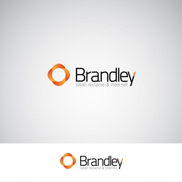 Brandley