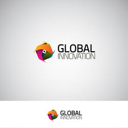 Global innovation by xilpax