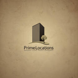 PrimeLocations