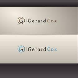 Gerard Cox by xilpax