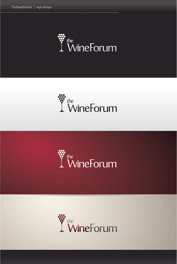TheWineForum