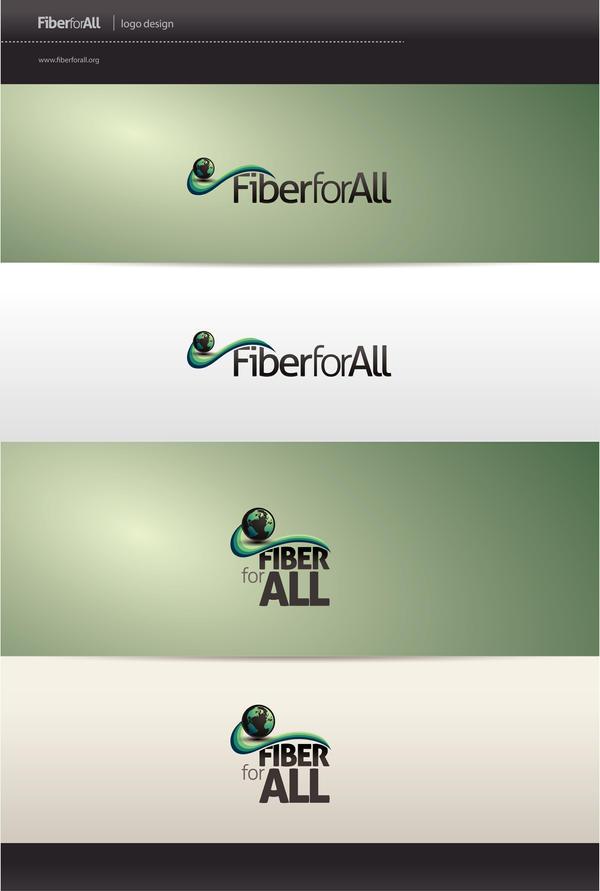 Fiber for All