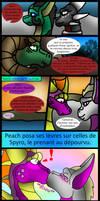 TPF - Naissance d'un dragon [FR] - Page 14