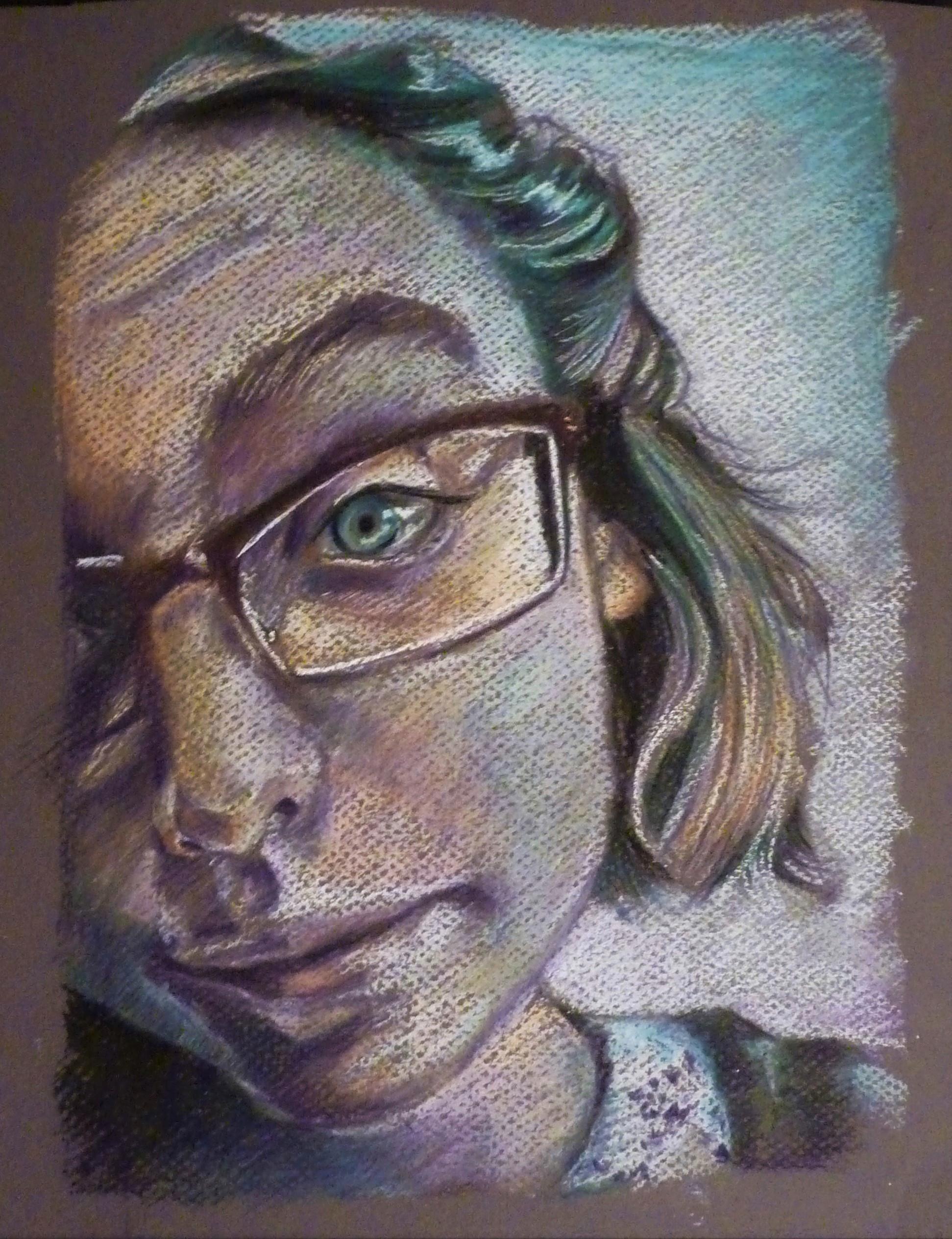 WhimsicalChiko's Profile Picture
