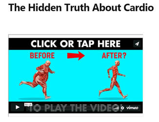 The Hidden Truth About Cardio by margot-nelson99