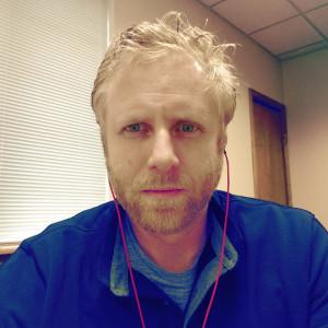 TFM4th's Profile Picture