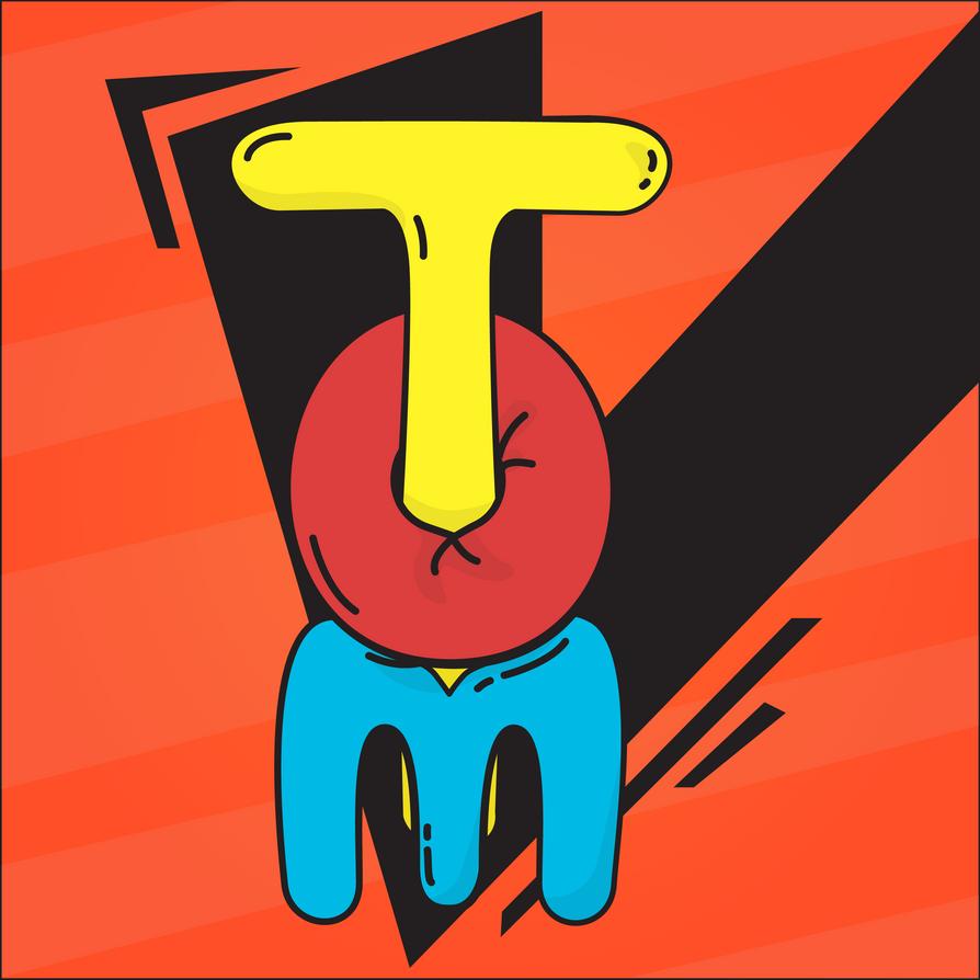 Tom by TFM4th