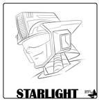 STARLIGHT_LINEART