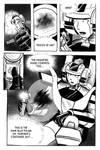 METAL_CRIME_257