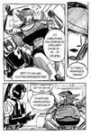 METAL_CRIME_329
