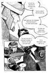 LANYSE_chapter01-p28