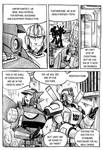 LANYSE_chapter01-p35