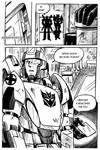 LANYSE_chapter01-p36