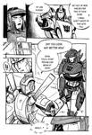 LANYSE_chapter01-p45