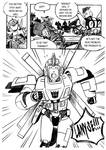 LANYSE_chapter02-p25