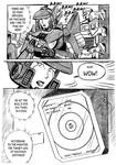 LANYSE_chapter4-p23