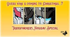 TF Holiday Special_2017