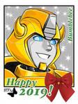 Holiday card 03