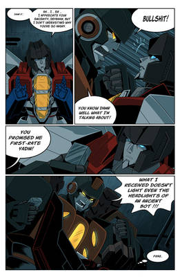 STARSCREAM_chapter01p04