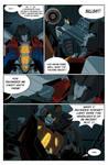 STARSCREAM_chapter01p04 by BTFly009