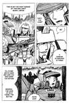 LANYSE_chapter10-p09