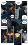 STARSCREAM_chapter01p06