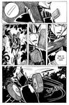 LANYSE_chapter10-p50 by BTFly009