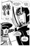 LANYSE_chapter10-p68