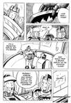 LANYSE_chapter10-p90 by BTFly009