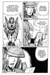 LANYSE_chapter11-p02