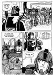 LANYSE_chapter01-p23