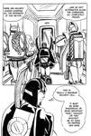 LANYSE_chapter01-p38