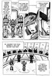 LANYSE_chapter01-p56 by BTFly009