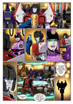 STARSCREAM_chapter01-page16 by BTFly009