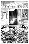 LANYSE_chapter02-p09 by BTFly009